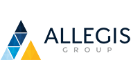 Logo of Allegis Group