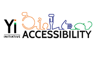 Logo of Young Indian Accessibility Initiative