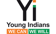 Logo of Young Indians