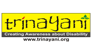 Logo of Trinayani